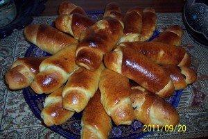 كرواصات ديال الدار photo-021-300x2001