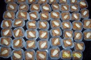 حليوات ديال الدار photo-025-300x200