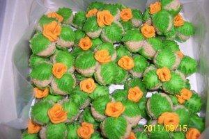 حليوات ديال الدار photo-076-300x200