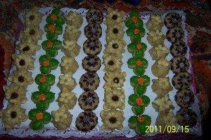 حليوات ديال الدار photo-080-300x200