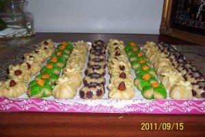 حليوات ديال الدار photo-0821-300x200