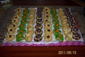 حليوات ديال الدار photo-088-300x200