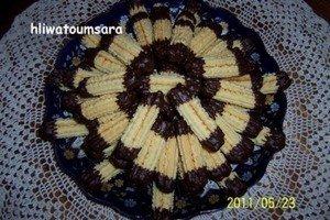 حليوات ديال الدار photo-0975-300x200