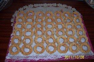 حلويات ديال الدار photo-108-300x200